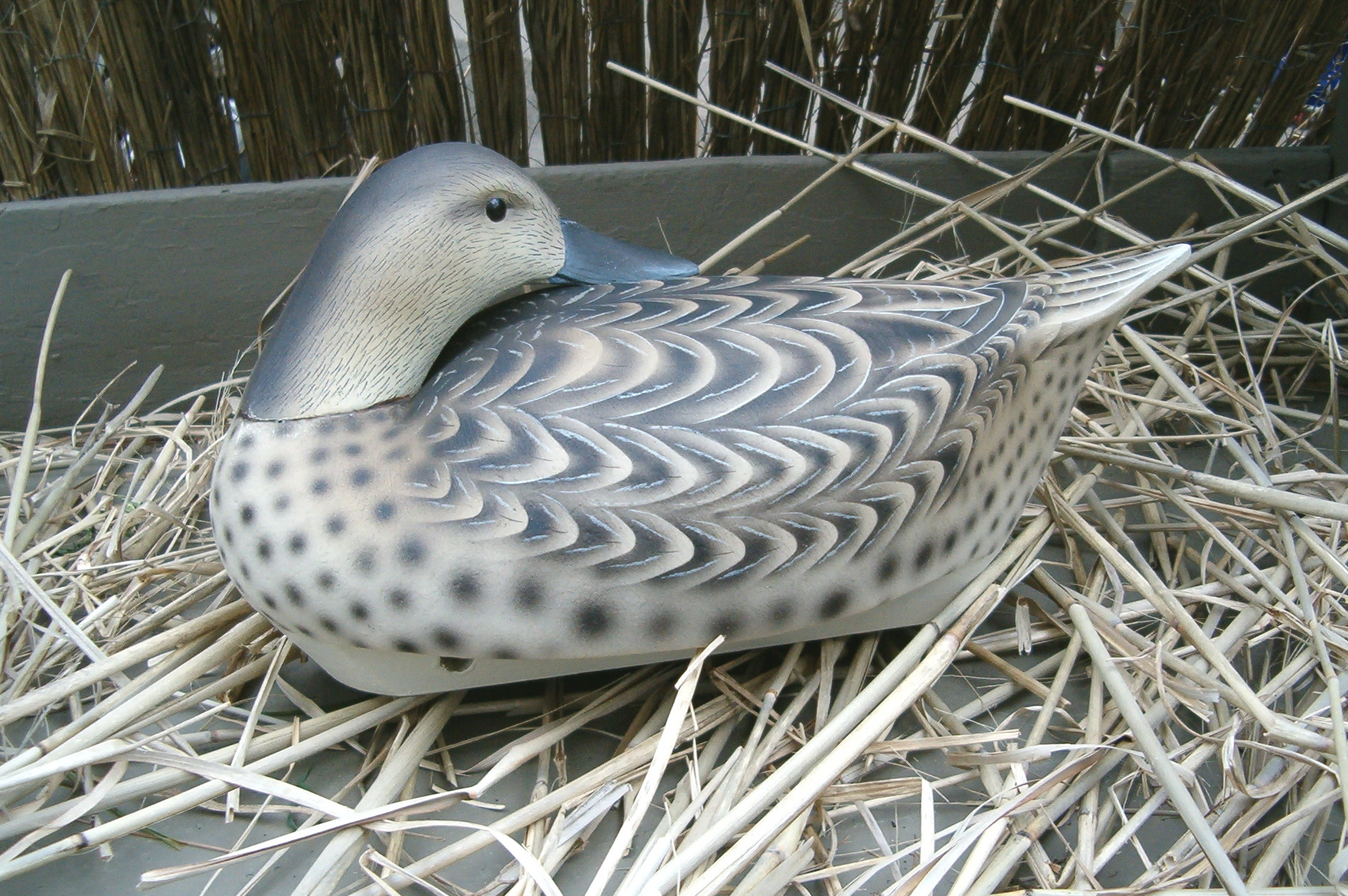 Duck Decoys Made in Italy  eBay